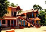 Villages vacances Chikmagalur - Samara Adam Estate-2