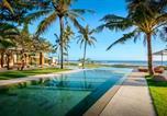 Location vacances Tabanan - Villa Vedas-3