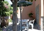 Location vacances Santa Luce - Casa Oleandra-2