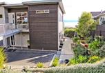 Location vacances Picton - Apartment on Stansell-4