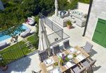 Location vacances Postira - Villa Celine-1