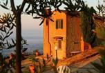 Location vacances  Province de Pistoia - Casa Rustica-3