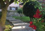 Location vacances Vigolzone - Casa indipendente .circondata dal verde, vista sulle colline. Relax e confort.-2