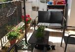 Location vacances Dolceacqua - Casa Med Holiday Home-2