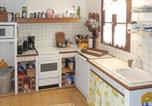 Location vacances Sournia - Three-Bedroom Holiday Home in Maury-3
