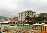 Location vacances Finale Ligure - Apartment Lido 1-3