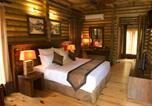 Villages vacances Melaka - Philea Resort & Spa-4
