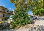 Location vacances Split-Dalmatia - Apartments Mario-4
