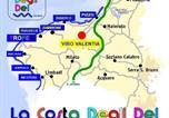 Location vacances San Ferdinando - Nicotera costa degli dei-2