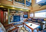 Location vacances Steamboat Springs - Saddle Creek 1755-1