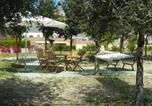 Location vacances  Province d'Oristano - Tra Mare e Monti-1
