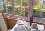 Location vacances Bognor Regis - The Aldwick-4