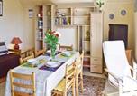 Location vacances Douarnenez - Apartment Residence De La Pointe-4