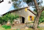 Location vacances Ligurie - Casa Montagna 101s-1