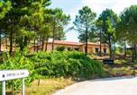 Location vacances Bienservida - Casa Rural Cortijo La Tapia-2