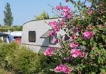 Camping Quiberon - Camping Do Mi Si La Mi-3