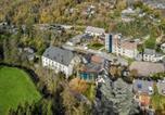 Hôtel Namur - Hotel Les Jardins De La Molignée