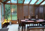 Location vacances Richmond Hill - Waterfront Cozy Lakehouse (35 Minutes from Toronto)-3