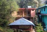Location vacances Chamba - Kamal Guest House-1