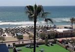 Location vacances Fuengirola - Seaviews Apartment-3