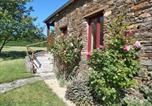 Location vacances Saint-Pierre-Canivet - Les Gites de la Valette-1