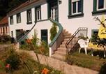 Location vacances Eppenbrunn - Fewo Reyersviller-1