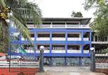 Hôtel Port Blair - Oyo 5731 Jazeera Resort-1