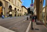 Hôtel Arezzo - I Portici Boutique Hotel-2