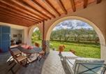Location vacances Introbio - Breezway Home-2