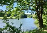 Location vacances Kirchheim - Rotkäppchen @ Seepark Kirchheim-4