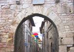 Location vacances Assisi - Nice Assisi-2