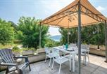 Location vacances Orta San Giulio - Awesome apartment in Vacciago w/ 2 Bedrooms-1