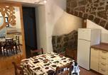 Location vacances Orvieto - Casa e Bottega-3