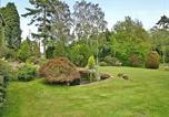 Location vacances Perth - Muirward House-4