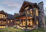 Location vacances Mountain Village - Hang Glider Drive - 125-1