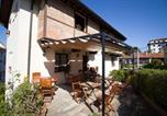 Location vacances Cantabrie - Pasaje San Jorge-3