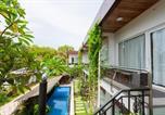 Hôtel Phú Quốc - Blue Dragon Hotel-3