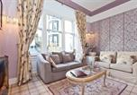 Location vacances Ambleside - Bowness Bay Suites-4