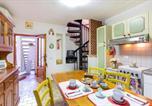 Location vacances Camaiore - Holiday home Frazione Pieve-1