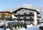 Location vacances Ried im Zillertal - Silvia I-4