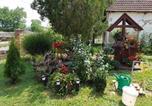 Location vacances Beli Manastir - Opg Kalinka-4
