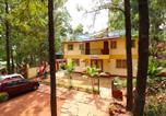 Location vacances Panchgani - Juee Hills-2