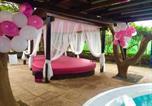 Location vacances Maspalomas - Venus Resort - Swingers Only-4