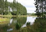 Location vacances Lengenfeld - Am Sonnenhuegel-2