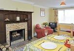 Location vacances Aldeburgh - Austin Cottage-4