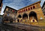 Location vacances  Province de Teruel - Apartamentos Aguilar-2