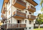 Location vacances  Province d'Udine - Villa Alpi-2