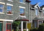 Location vacances Keswick - Cragside-1