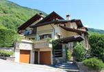 Location vacances  Province de Brescia - Villetta Nembra-1