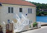 Location vacances Smokvica - Apartments Velo-4